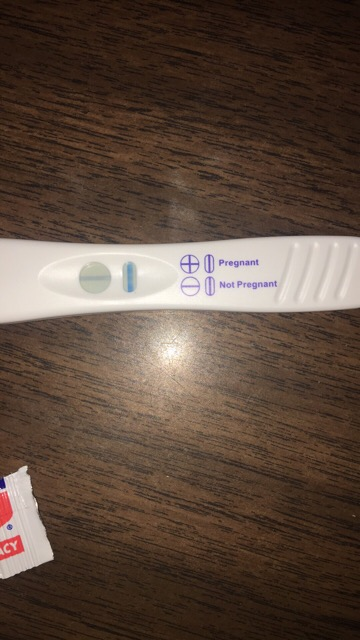 8 Days Late Sore Morning Sickness And Nausea Fatigue Back Pain Slight Cramping Yet Test Says Nothing Suggestions And Advice