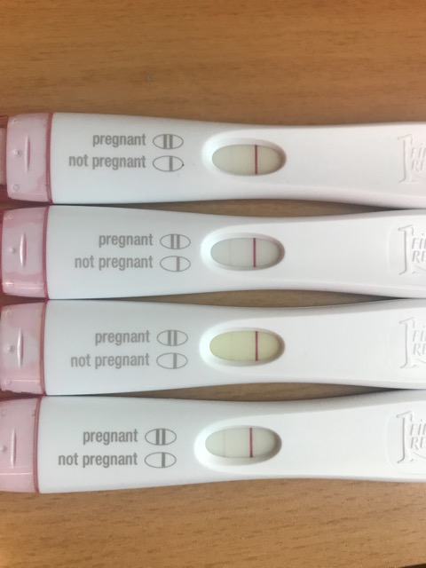 "FRER ""progression""— would you be worried?? - Glow Community"