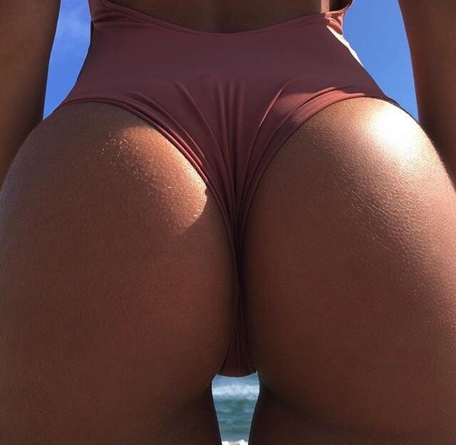Dominican girls ass porn