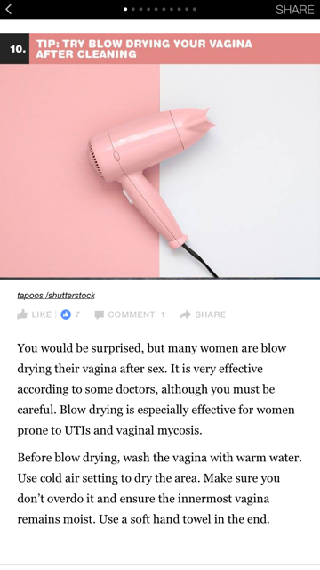 vlrgin-vagina-after-sex