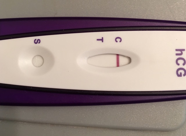 11dpo  Cramping and spotting  IB or CP? - Glow Community