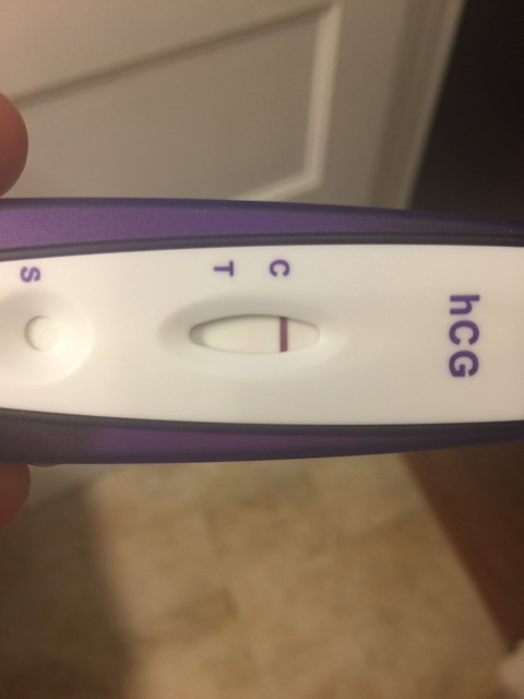 Wifes Period Is 3 Days Late All The Symptoms Are There But No Bfp  F0 9f 98 94